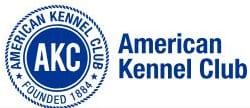 американский клуб собаководства